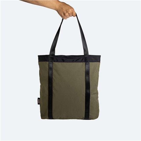 Sneaker Net Blanco
