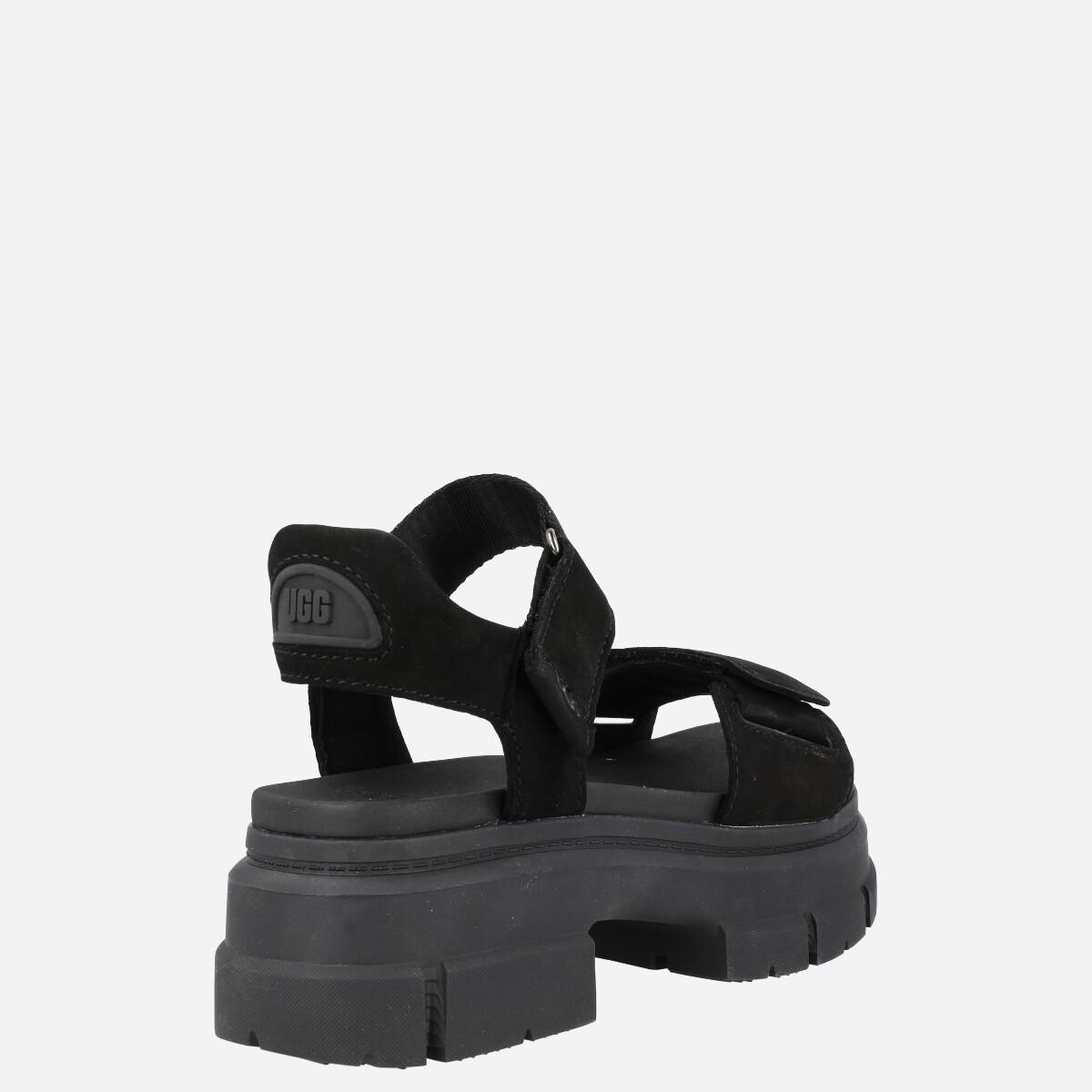 Sneaker Mick 4570 Gris