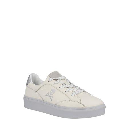 Sneaker Mase 4550 Tejano