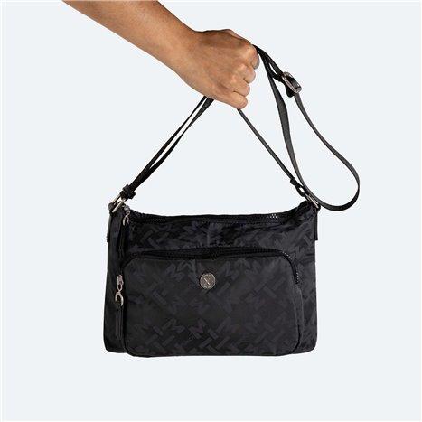Sneaker Mabel 02Cor Oro
