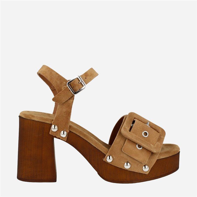 Sneaker Dawson 02Nys Negro