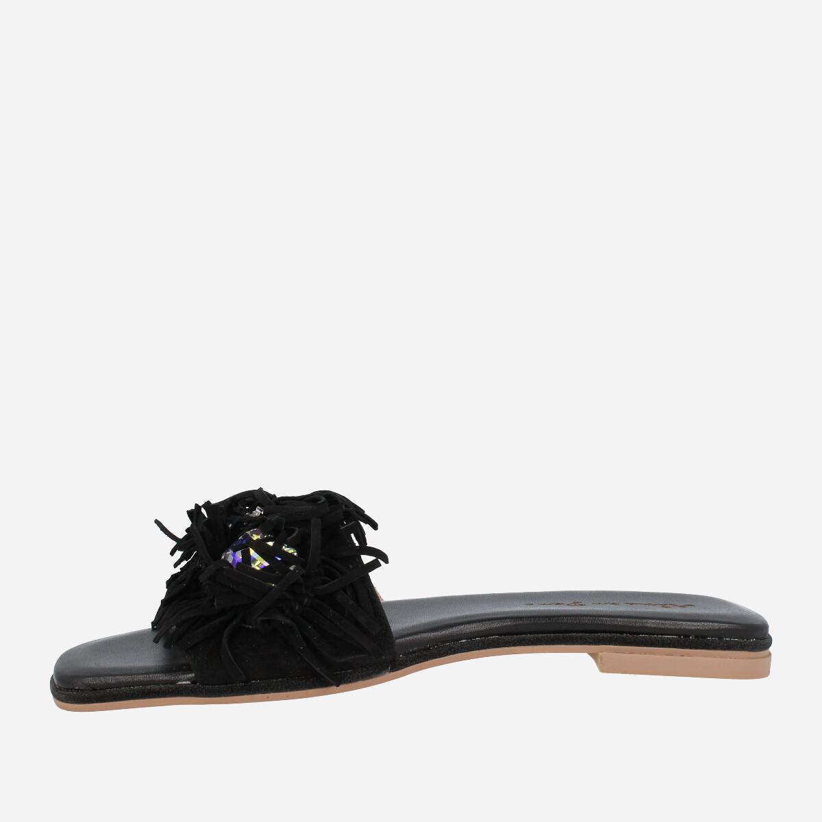 Sneaker Catorce Blanco
