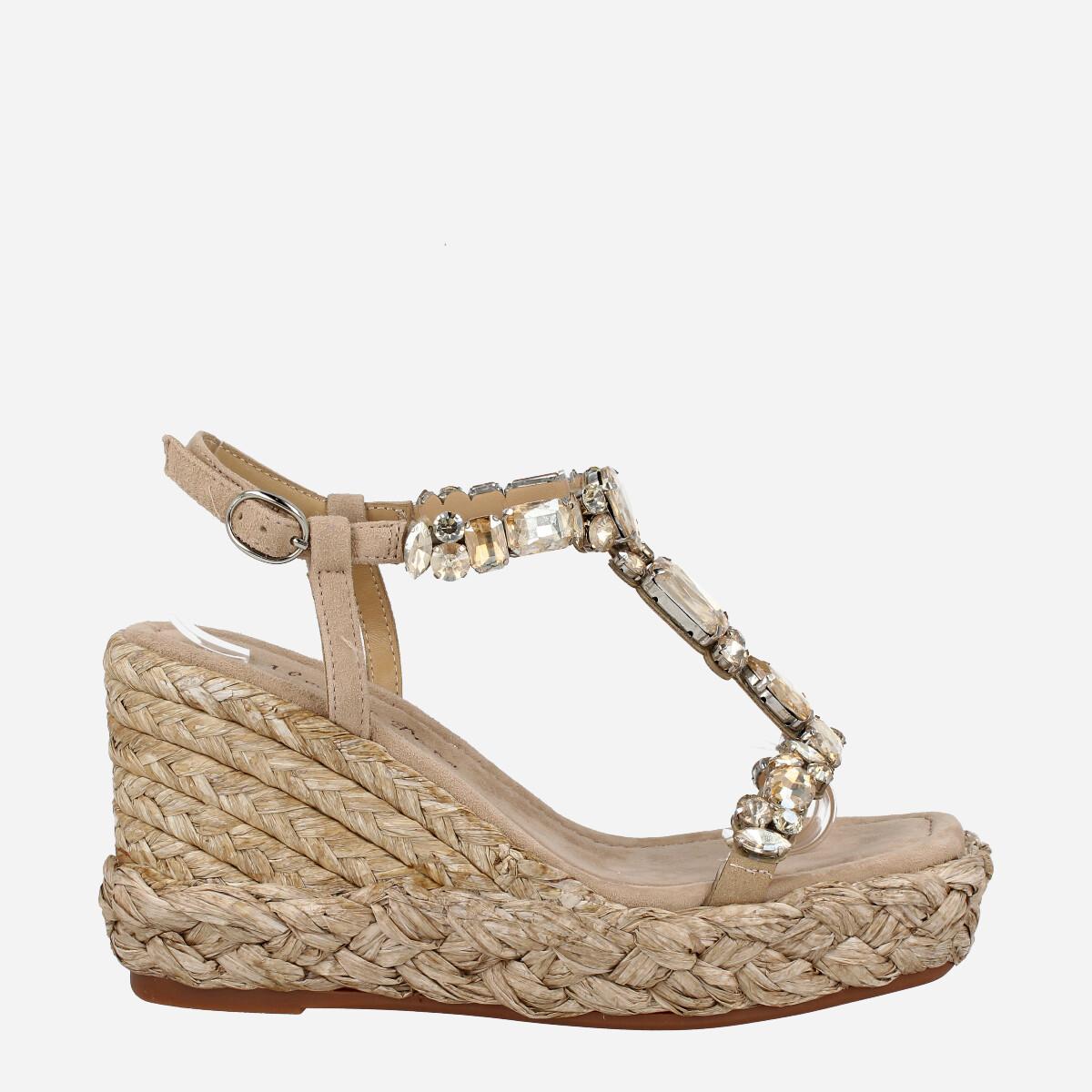 Sneaker Saga Marino