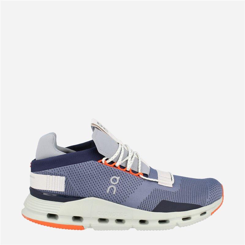 Sneaker Kennet Marino